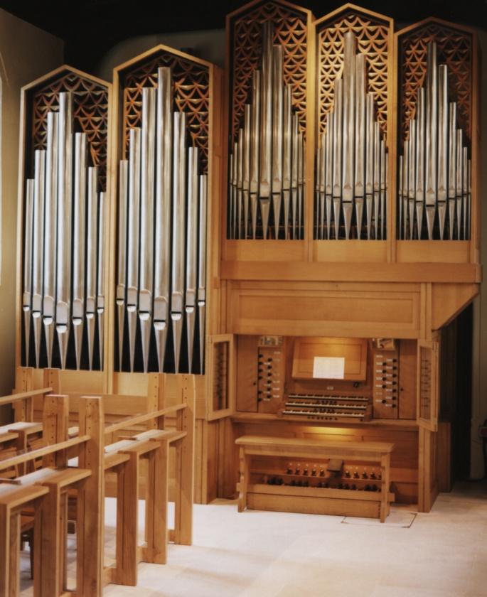 organ_01