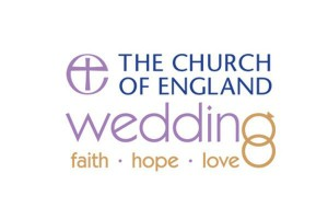 Weddings with the Church of England
